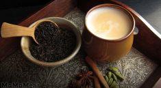 چای-ماسالا-کاهش-وزن