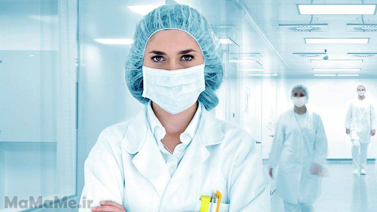 احکام-پزشکی