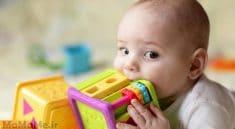 بازی-با-نوزادان