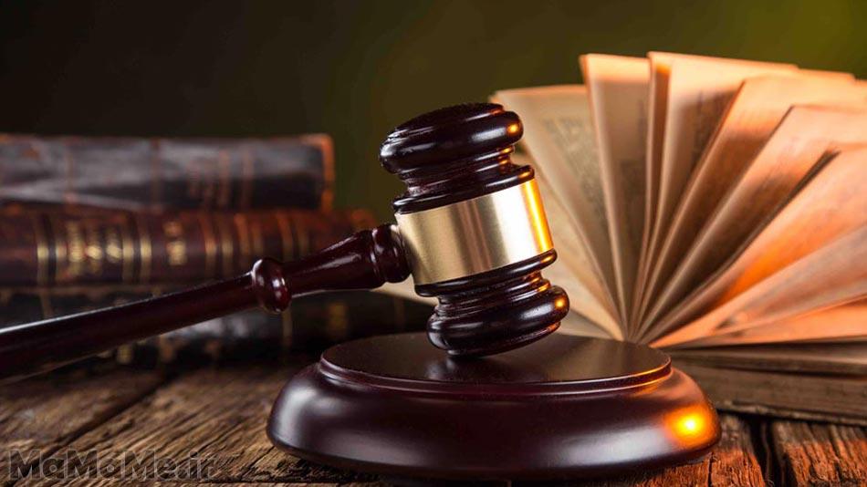 حقوق-قانونی-زن-هنگام-طلاق