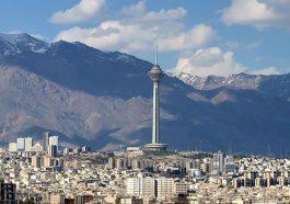 جاهای-دیدنی-تهران