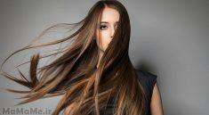 روش-صاف-کردن-مو