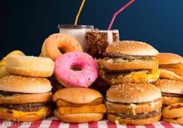 رژیم غذایی سالم از دیدگاه طب سنتی