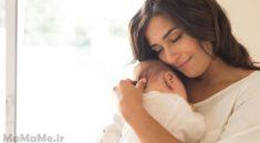 آیا-استفاده-از-قرص-افزایش-شیر-مادر-خطرناک-است