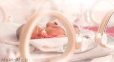 نوزاد-نارس-چقدر-شانس-زنده